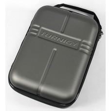 Turnigy Transmitter Bag/Carrying Case
