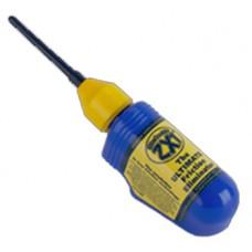C76 ZX1 MICROLUBE PIN OILER