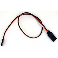PROLUX SERVO EXTENSION LEAD(300MM)