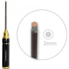 Scorpion High Performance Tools-2.0mm Hex Driver