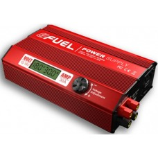 Efuel 30A Switching DC Power Supply
