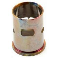 OS 55HZ Cylinder Liner