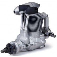 OS 30900 FS95V 4-STROKE ENGINE