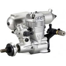 OS 15LA-15 Glow Engine w/Muffler