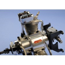 SAITO FS ENGINE FG-19 R3 GAS