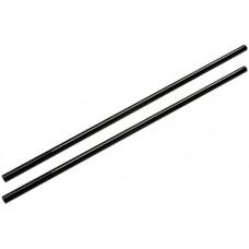 GAUI Tail Boom 670mm(Black anodized)