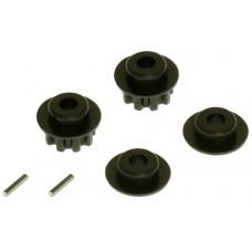 GAUI X5 Tail Pulley Set(for X5 & R5)