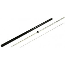 GAUI X5L Tail Boom conversion set(for 550 blades)