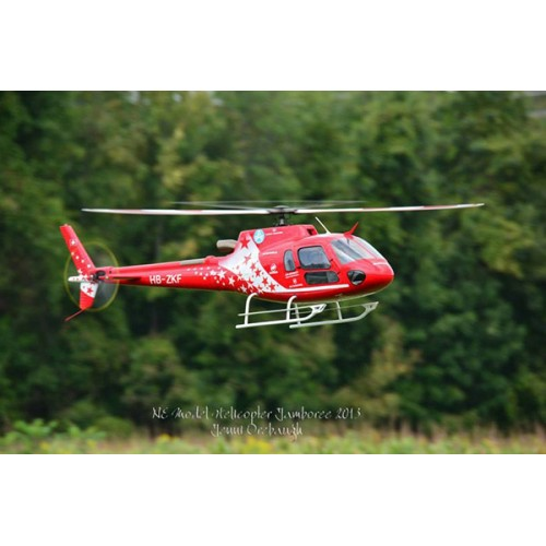 align heli starter with Product Product Id 2183 on Trex 600n Dfc ID15UkBs also 27916 Rc Flight 952 additionally All RC Stuff Has To Ho As Package Deal  25817763 together with Showthread furthermore Showthread.