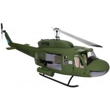 ROBAN 800 UH1D KIT HSM800 MILITARY