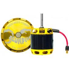 Scorpion HKIV-4025-1100KV
